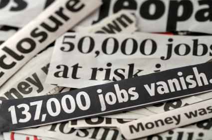 File:Unemployment-headlines.jpg