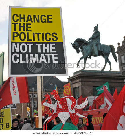 File:Stock-photo-copenhagen-december-people-with-signs-gather-for-an-environment-protest-in-state-central-49537561.jpg
