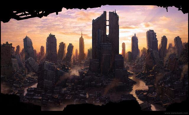 File:Ruined city w.jpg