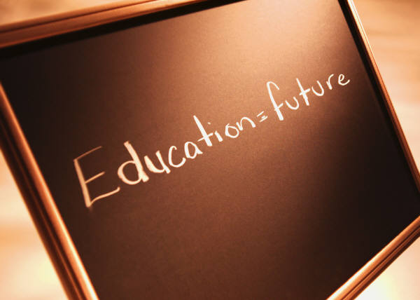 File:Education-future.jpg