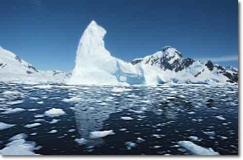 File:Global warming.jpg