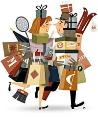 File:Consumerism.jpg