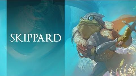 Skippard