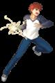 File:80px-Shirou Ryuji Higurashi cut in.png