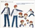 File:120px-Shirou carnival phantasm character sheet.png