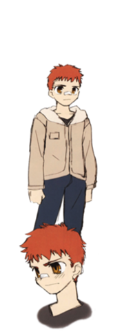 File:180px-Shirou 11 years old.png