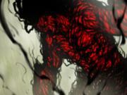 180px-Berserker