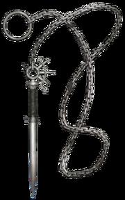 200px-Dagger