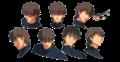 File:120px-Ufotable Fate Zero Kirei Character Sheet2.png