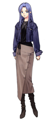 File:180px-Caster causal.png