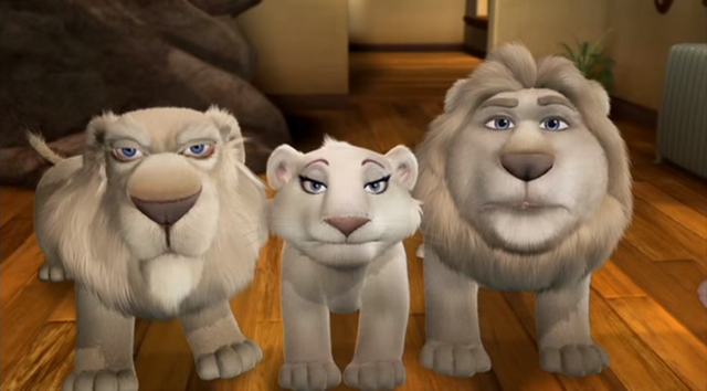 File:Father of the Pride Larry, Kate, and Sarmoti.png