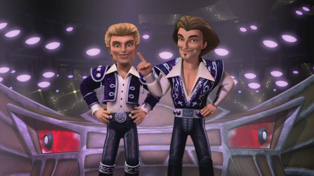 File:Siegfried & Roy.png