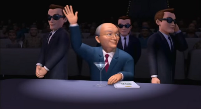 File:Cheney.png