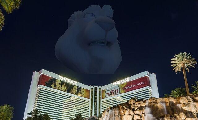 File:Sarmoti Las Vegas.jpg