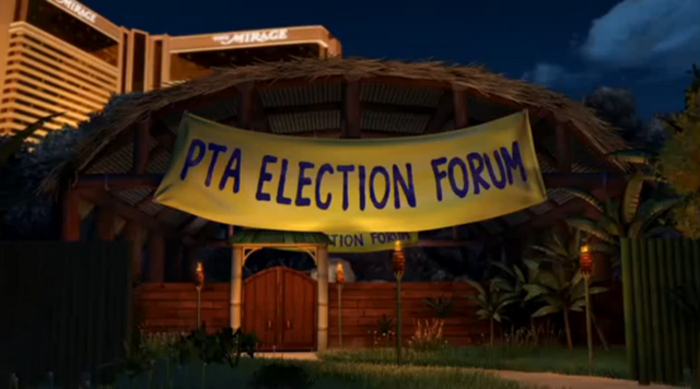 File:Father of the Pride PTA Election Forum.png