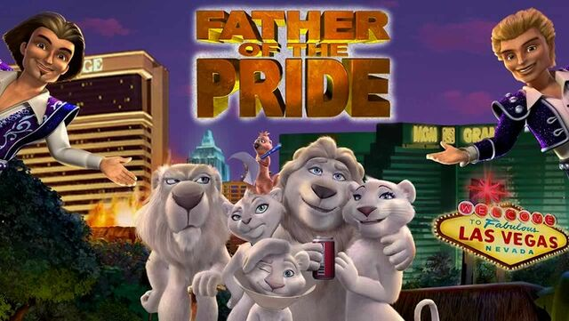 File:Father of the Pride.jpg