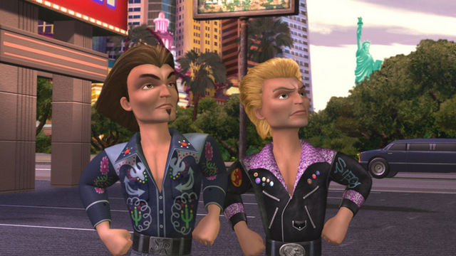 File:Father of the Pride Siegfried and Roy Save the City.png