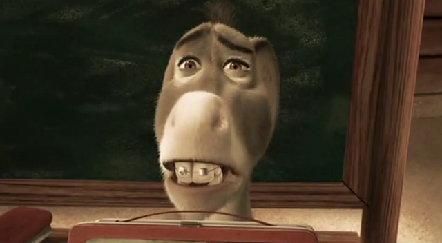 File:Poor Donkey.png