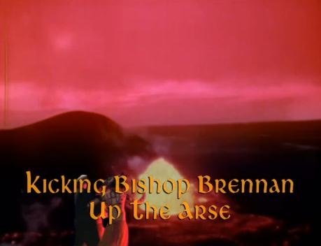 File:Kicking Bishop Brennan up the Arse.png