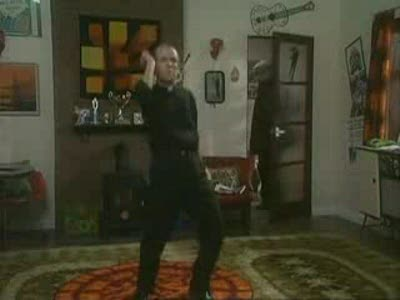 File:The Dancing Priest.jpg