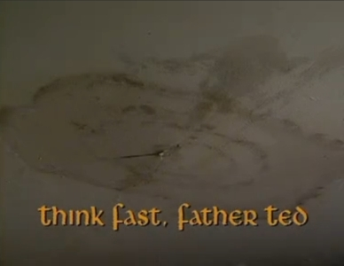 File:Think Fast, Father Ted.jpg