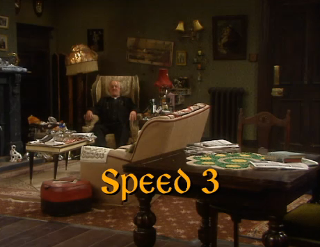 File:Speed 3.png