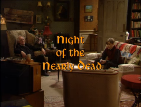 File:Night of the Nearly Dead.png