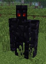 Obsidian-Golem-Built