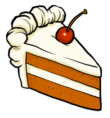 File:Cakeslice.png