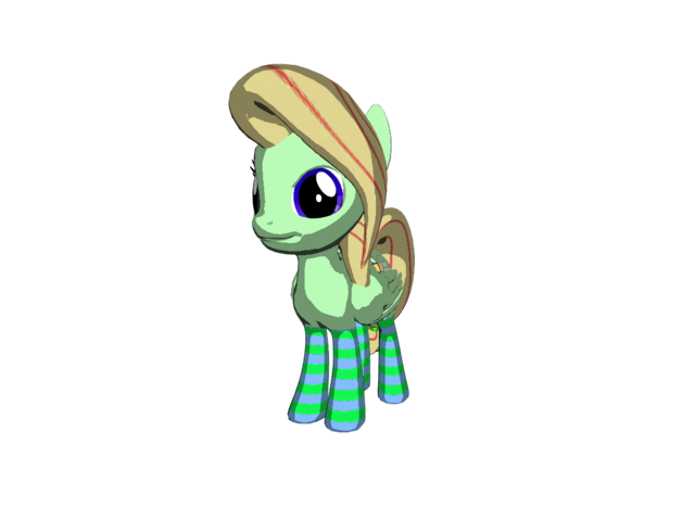 File:Pony (2).png