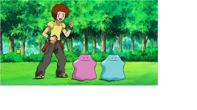 File:Green fronk in pokemon.png