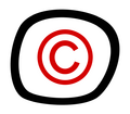 تصویر بندانگشتی از نسخهٔ مورخ ۶/۳/۲۰۰۸ میلادی، ساعت ۱۸:۴۵