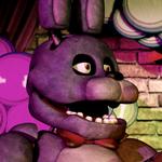 Bonnie icon