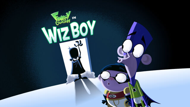 File:Wizboy title card.jpg