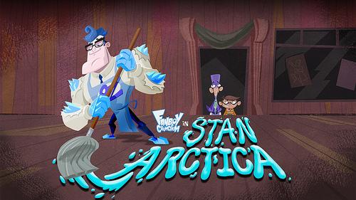 File:Stan Arctica title card.jpg