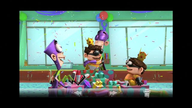 File:Photo of Fanboy and Chum Chum hugging in presents s2e5a.jpg