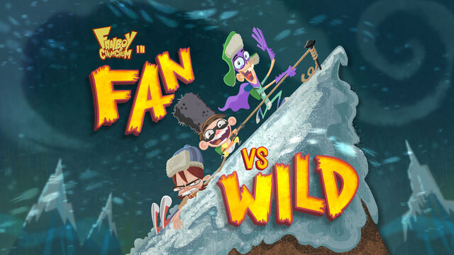 File:Fan vs. Wild title card.jpg