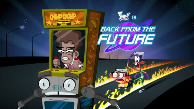 File:Back From The Future title card.jpg