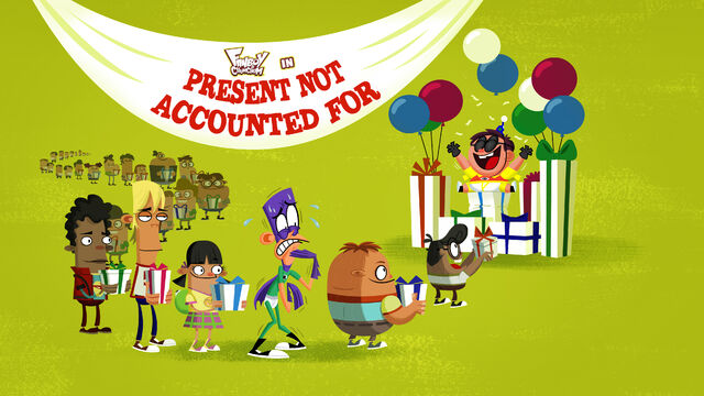 File:Present Not Accounted For title card.jpg