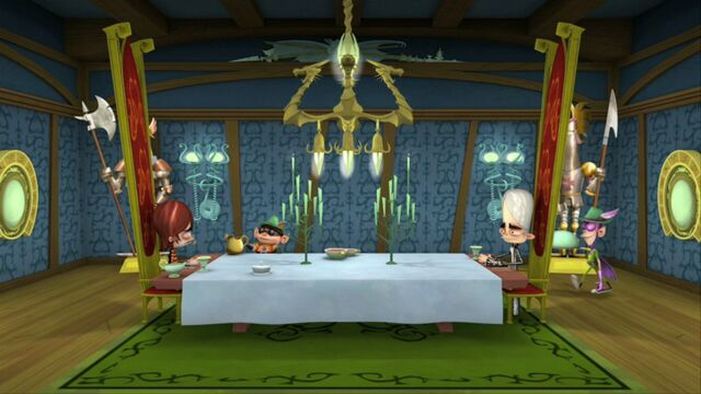 File:Kyle's dining room s1e17a.jpg