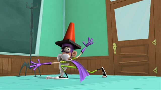File:Wizard Fanboy pose s1e1a.jpg