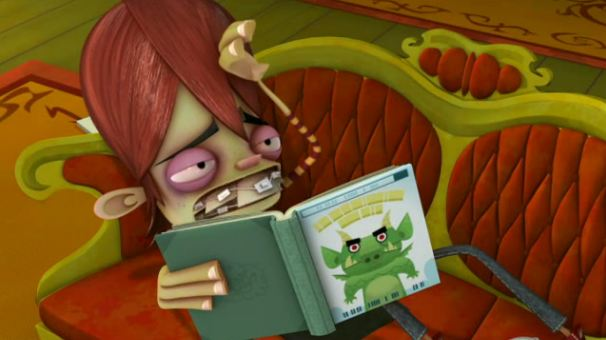 File:Kyle with a book s1e9a.jpg