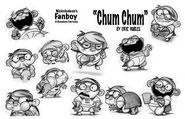 Randomcartoons33