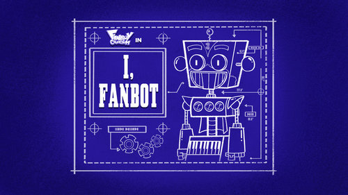 File:I, Fanbot title card.jpg
