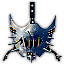 File:Silver Muzzle of the Wolf.png