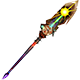 File:The Golden Glaive of Truth.png