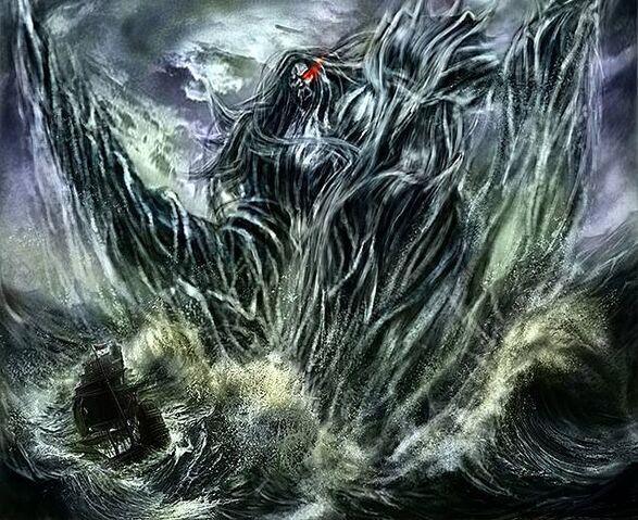 File:Wraith of the Stars.jpg