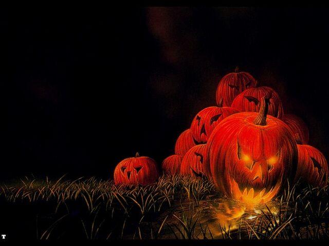 File:Creepy-halloween.jpg