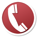 File:Red phone 128.png