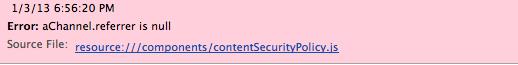 File:Screen shot 2013-01-03 at 6.56.37 PM.png